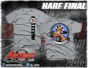 harf_final