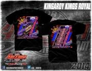 kingaroy-kings-royal-proof