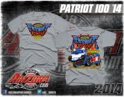 patriot-100-layout-14