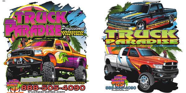 truckersparadise05