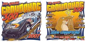 groundhog30007