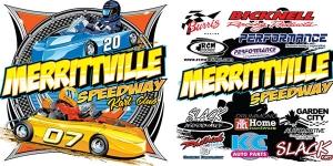merryvillespeedway07