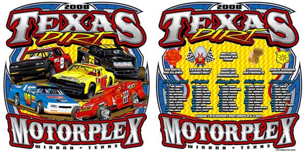 texasmotorplex08