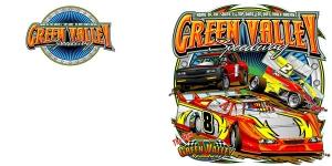 greenvalley08