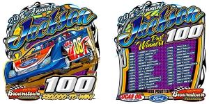 jackson10008
