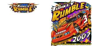 turkeyrumble08