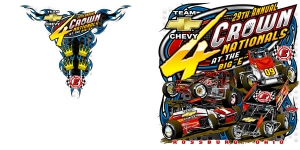 4crownnationals09
