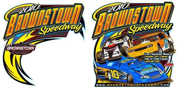 brownstown109