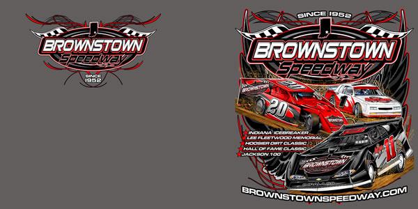 brownstownspeedway11