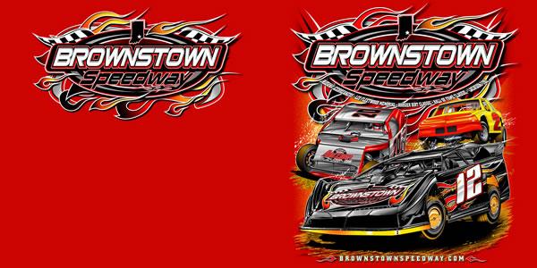 brownstownspeedway12