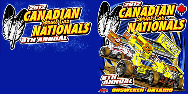 canadiansprintnationals129