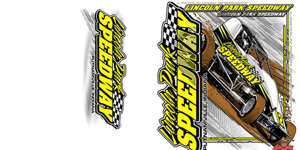lincolnparkspeedway127
