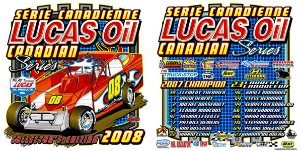 lucasoilcanadianseries08