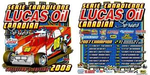 lucasoilcanadianseries08