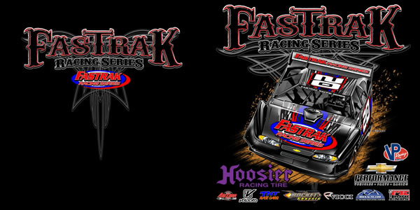 fastrakracing127