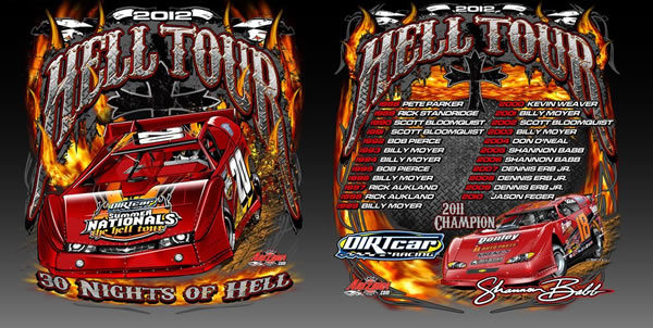helltour127