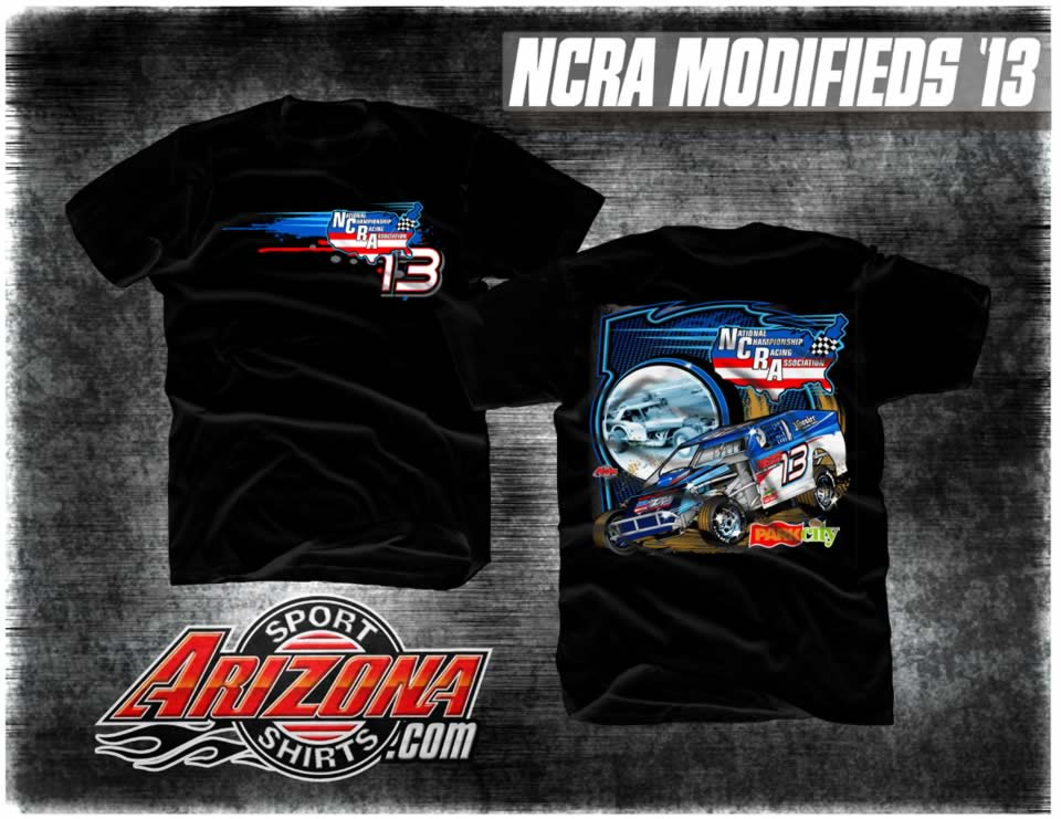 ncra-modifieds-layout-13