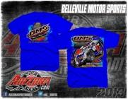 bellville-motor-sports-layo