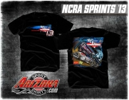 ncra-sprints-layout-13