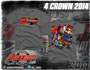 eldora-4-crown-14