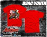 usac-youth-14