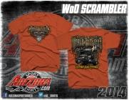 woo-sprint-scrambler-14