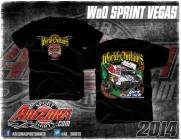 woo-sprint-vegas-layout-14