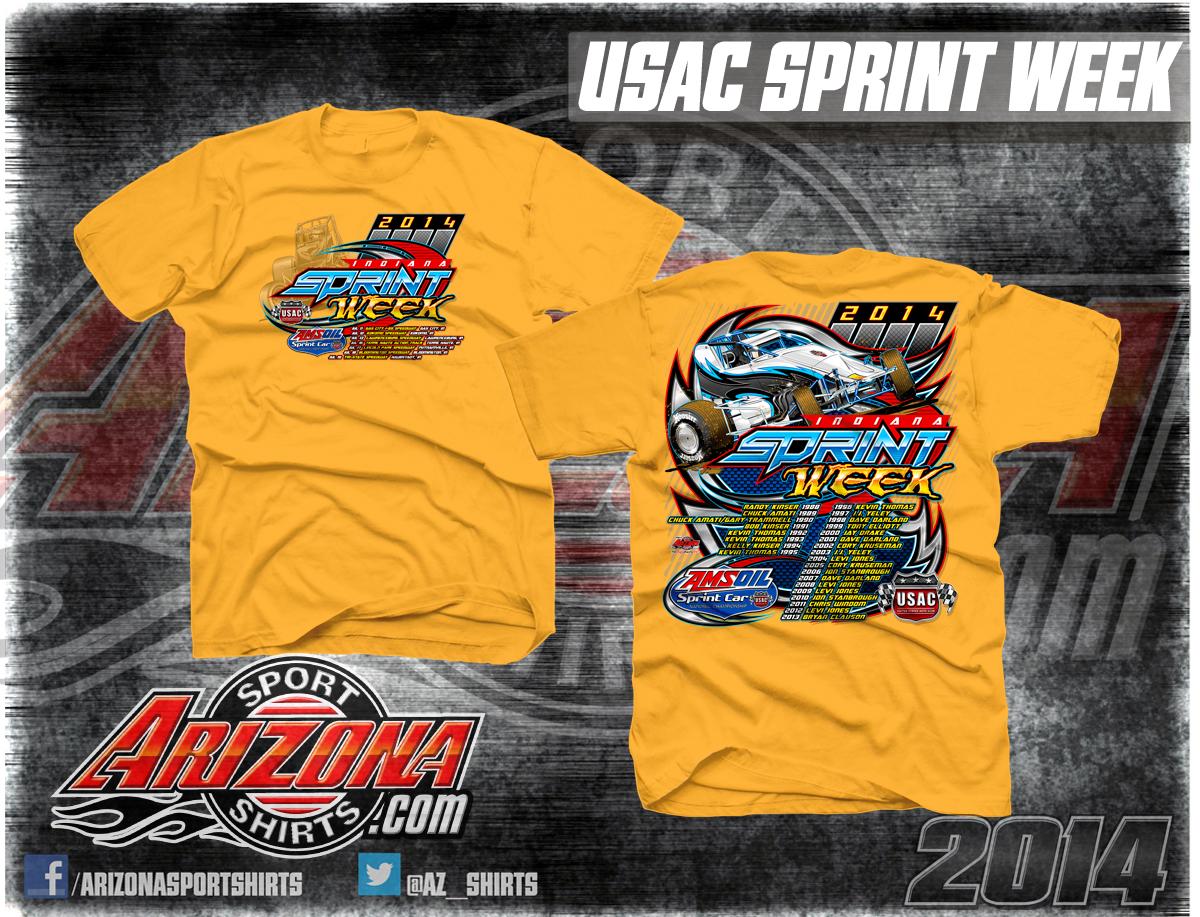usac-sprintweek14-mock-g