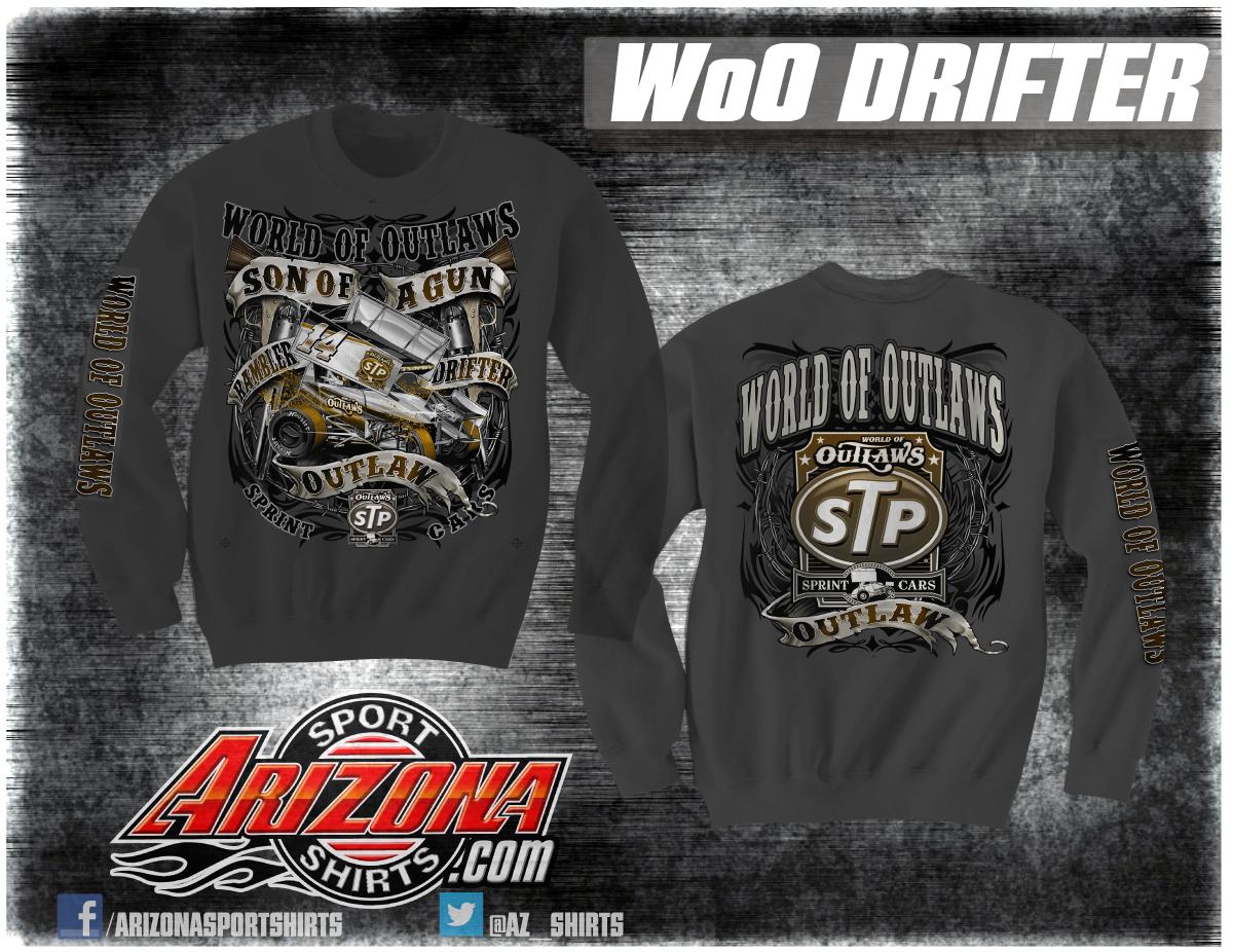 woo-sprint-drifter-14