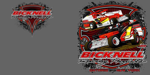 bicknel09