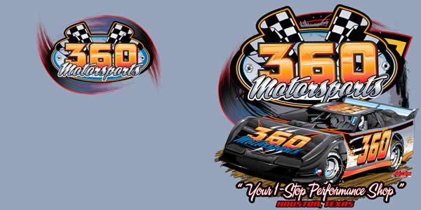 360motorsports12