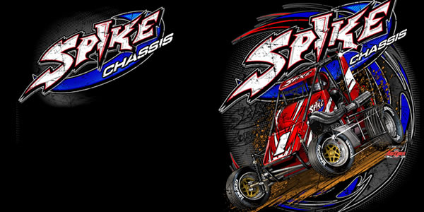 spikechassis712