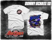 donny-schatz-13