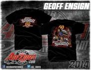 geoff-ensign-layout-13