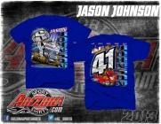 jason-johnson-3d-layout-13