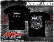 jimmy-light-layout-13