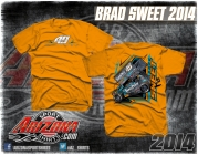 brad-sweet-org-14
