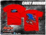 casey-noonan-layout-14