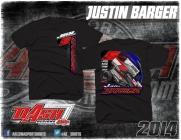 justin-barger-dash-layout-14-2
