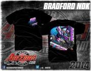 ndk-bradford-layout-14