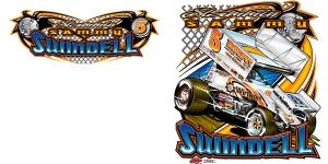 SammySwindell05 (1)