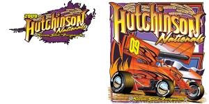 hutchinsonnationals09